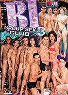 Bi Group Sex Club 3